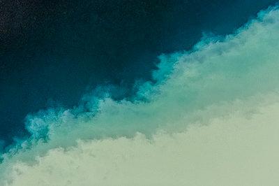Bright and dark - p1585m2285388 by Jan Erik Waider