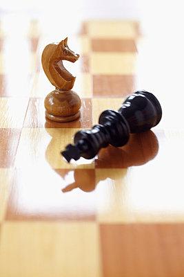 Chess - p464m668729 by Elektrons 08