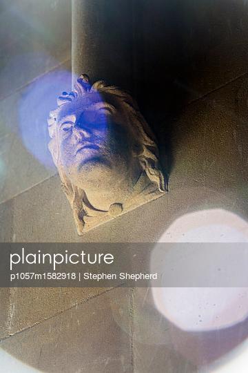 p1057m1582918 von Stephen Shepherd