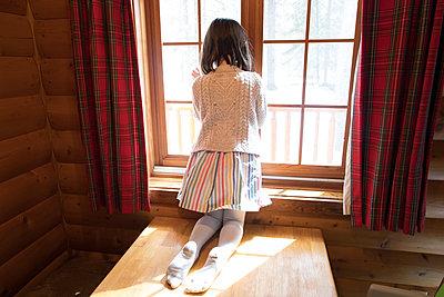 p429m1547733 von Janeycakes Photos