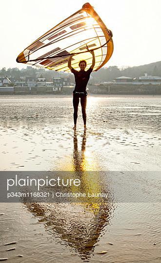p343m1168321 von Christophe Launay