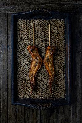 Thai food - p587m934622 by Spitta + Hellwig