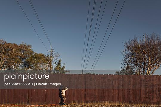 p1166m1555619 von Cavan Images
