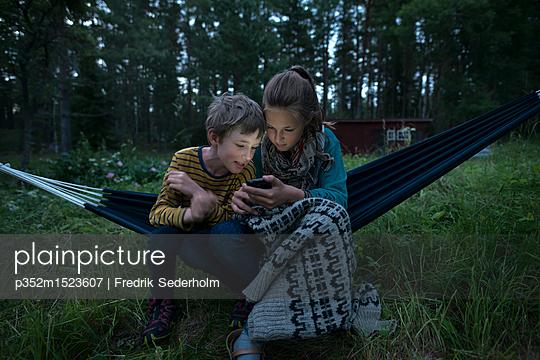 p352m1523607 von Fredrik Sederholm