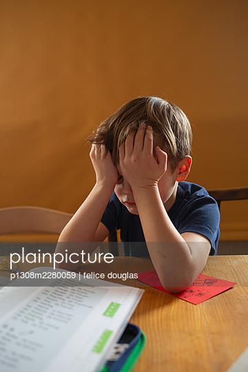 p1308m2280059 by felice douglas