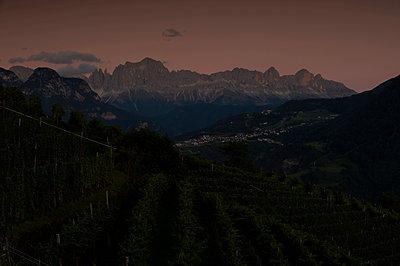 Trentino - p1259m1064580 by J.-P. Westermann