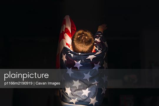 p1166m2190919 von Cavan Images