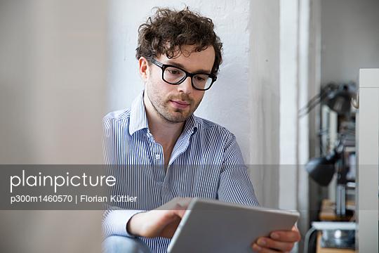 p300m1460570 von Florian Küttler
