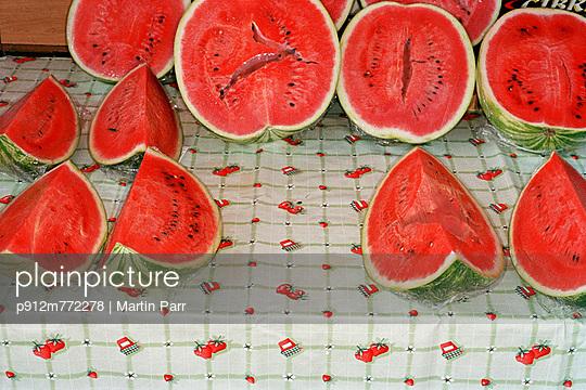 p912m772278 von Martin Parr