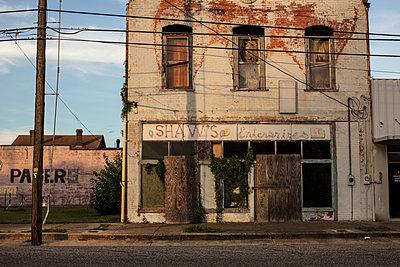 Alabama - p1291m1424680 von Marcus Bastel