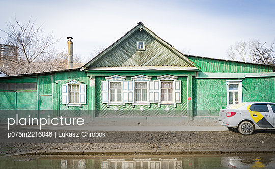 p075m2216048 by Lukasz Chrobok