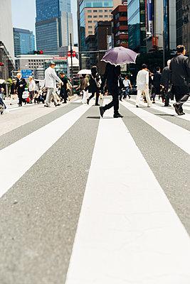 p432m2119410 by mia takahara