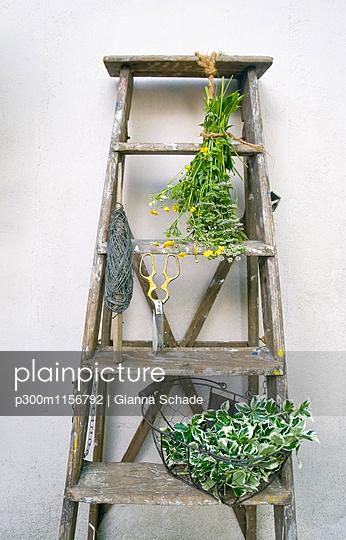p300m1156792 von Gianna Schade