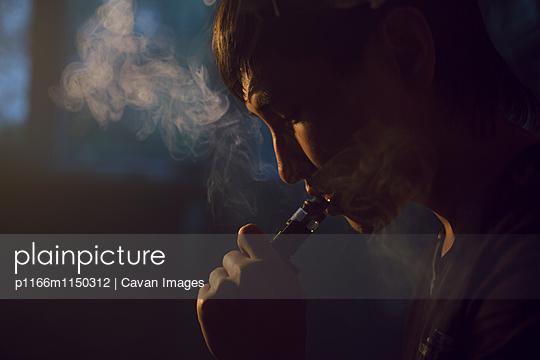 p1166m1150312 von Cavan Images