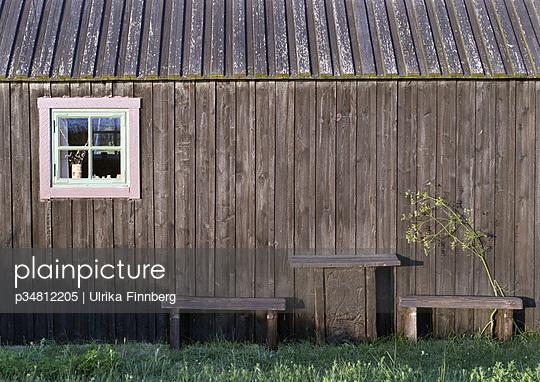 p34812205 von Ulrika Finnberg