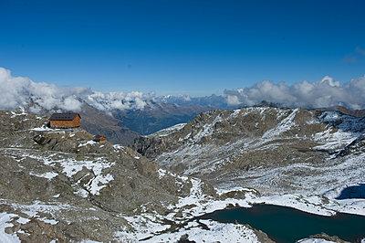 Alta via Meranese - p1354m2292928 by Kaiser
