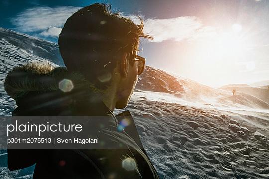 p301m2075513 von Sven Hagolani