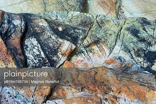 p816m745734 von Magnus Reneflot