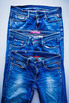 Jeans - p1149m2125251 by Yvonne Röder