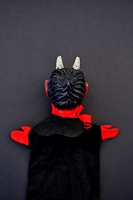 Teufel - p8760232 von ganguin