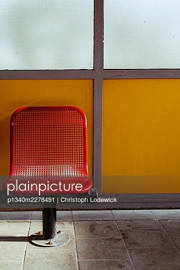 p1340m2278491 by Christoph Lodewick
