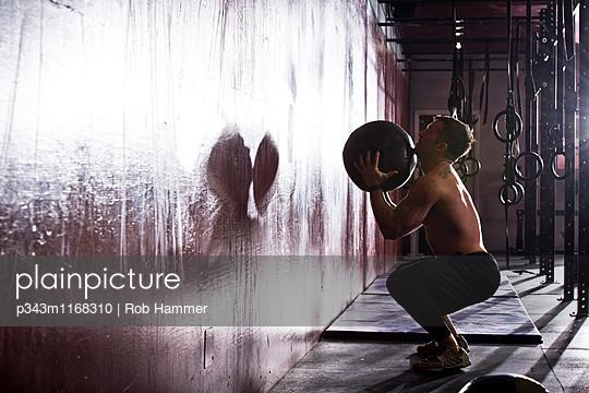 p343m1168310 von Rob Hammer