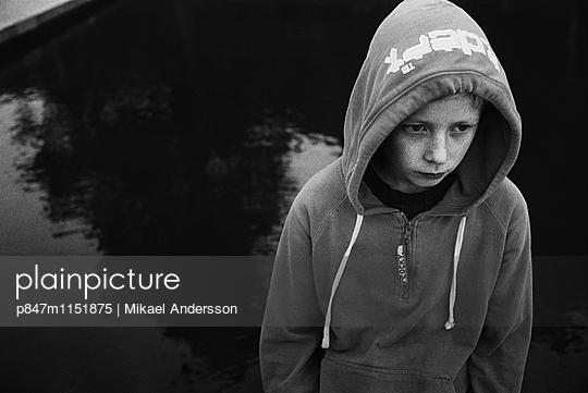 p847m1151875 von Mikael Andersson