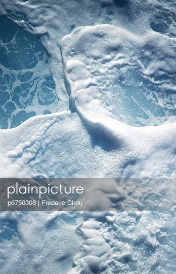 p6750308 von Frederic Cirou