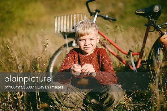 p1166m1555087 von Cavan Images