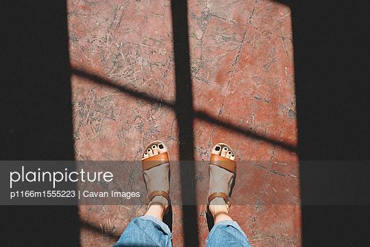 p1166m1555223 von Cavan Images