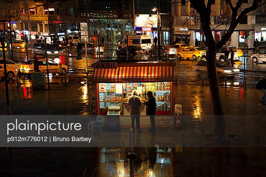 p912m776012 von Bruno Barbey