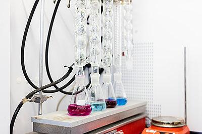 Development laboratory - p834m2099192 by Jakob Börner