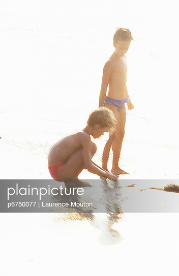 p6750077 von Laurence Mouton