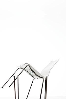 Stuhl - Variationen - p1212m1217444 von harry + lidy
