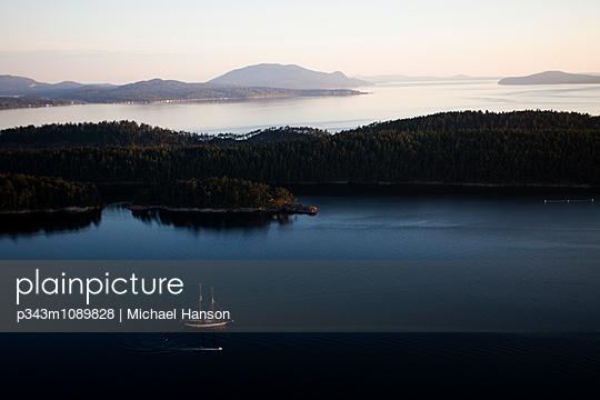 p343m1089828 von Michael Hanson