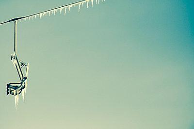 Eiskalt - p750m716450 von Silveri