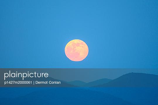 p1427m2000061 von Dermot Conlan