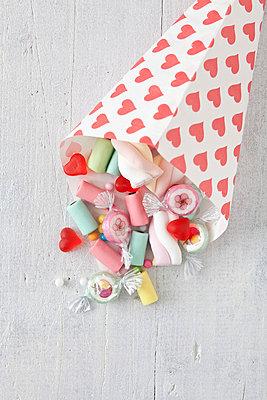 Sweets - p4541600 by Lubitz + Dorner