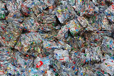 Waste - p719m1000588 by Rudi Sebastian