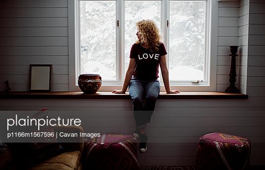 p1166m1567596 von Cavan Images