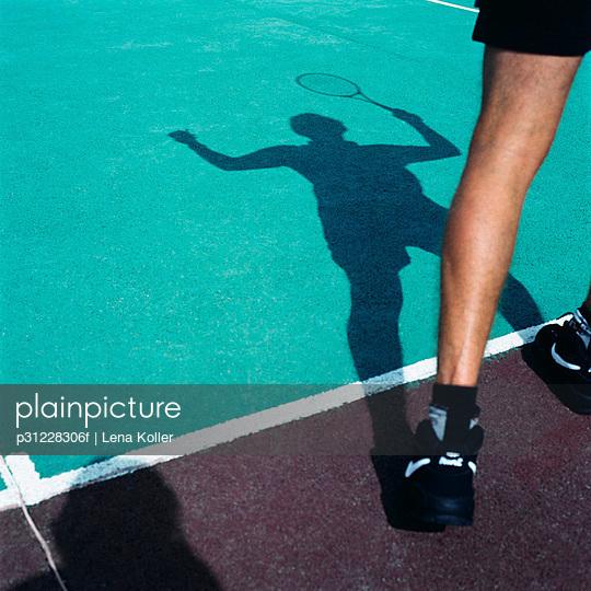 p31228306f von Lena Koller