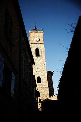 Provence - p8870022 von Christian Kuhn