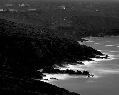 Dingle; Irland - p1016m815723 von Jochen Knobloch