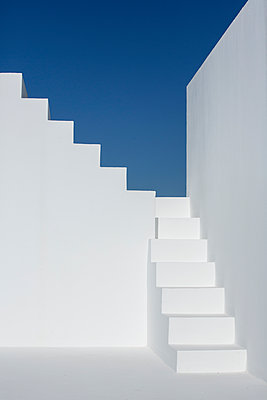 Mallorca - p788m1104477 von Lisa Krechting