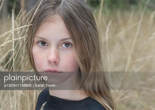 p1323m1158806 von Sarah Toure