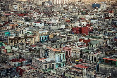 Havana - p1187m971317 by Studio Steve
