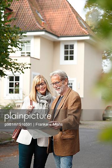 Neustart - p981m1516591 von Franke + Mans