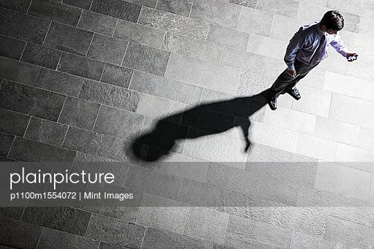 p1100m1554072 von Mint Images