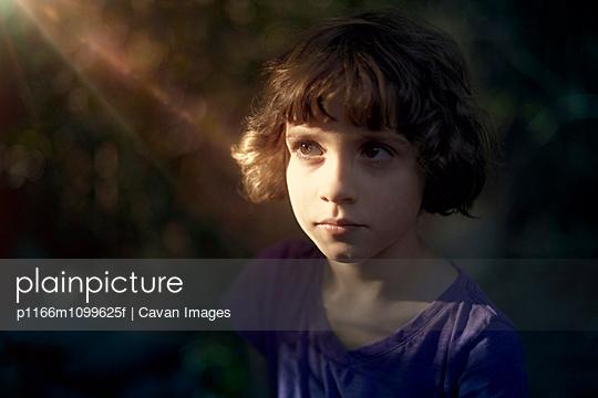 p1166m1099625f von Cavan Images