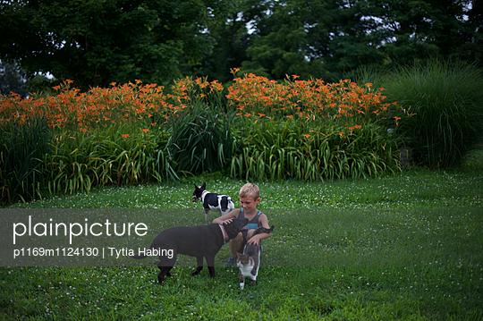 p1169m1124130 von Tytia Habing